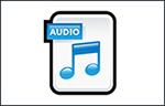 zikr_audio_v2