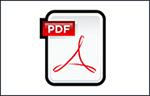 zikr_pdf_v2