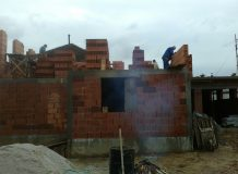 poceli-radovi-na-zidanju-drugog-sprata-vakufske-kuce-2