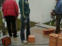 poceli-radovi-na-zidanju-drugog-sprata-vakufske-kuce-5