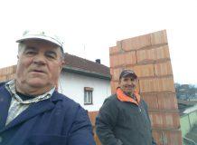 poceli-radovi-na-zidanju-drugog-sprata-vakufske-kuce-6