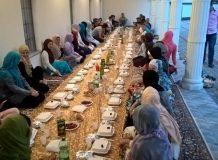 Omladinski iftar (10.06.2017.) (1)