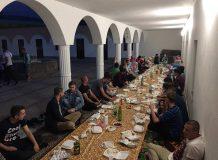 Omladinski iftar (10.06.2017.) (13)