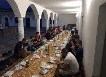 Omladinski iftar (10.06.2017.) (16)