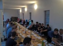 Omladinski iftar (10.06.2017.) (18)