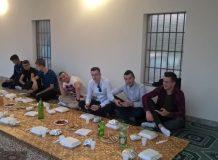 Omladinski iftar (10.06.2017.) (2)