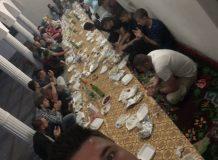 Omladinski iftar (10.06.2017.) (3)