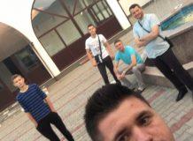 Omladinski iftar (10.06.2017.) (4)