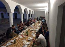 Omladinski iftar (10.06.2017.) (6)