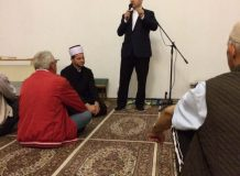 Omladinski iftar (10.06.2017.) (9)